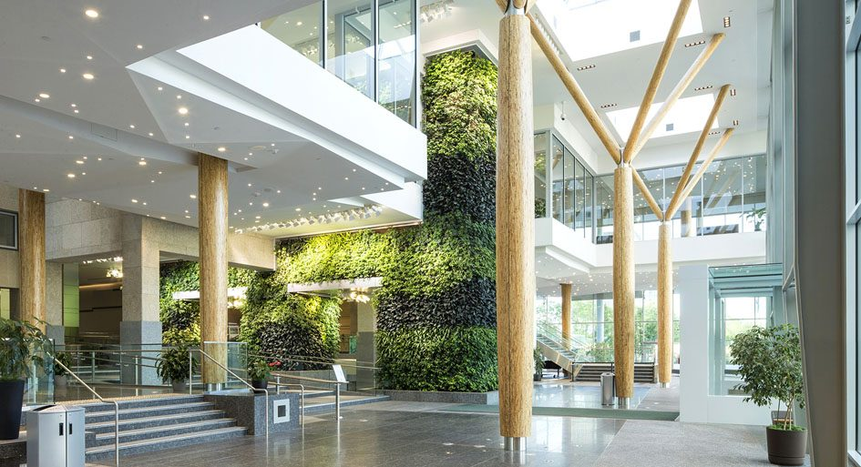 Edmonton-federal-building-achieves-LEED-Gold