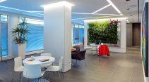 modern-decor-financial-institutions