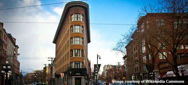Gastown_Hotel_Vancouver