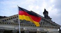 Slate Asset Management Germany