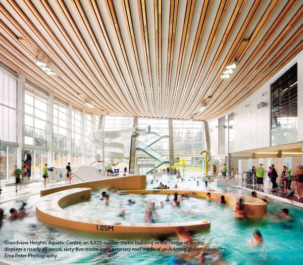 Grandview-Heights-Aquatic-Centre-Web2