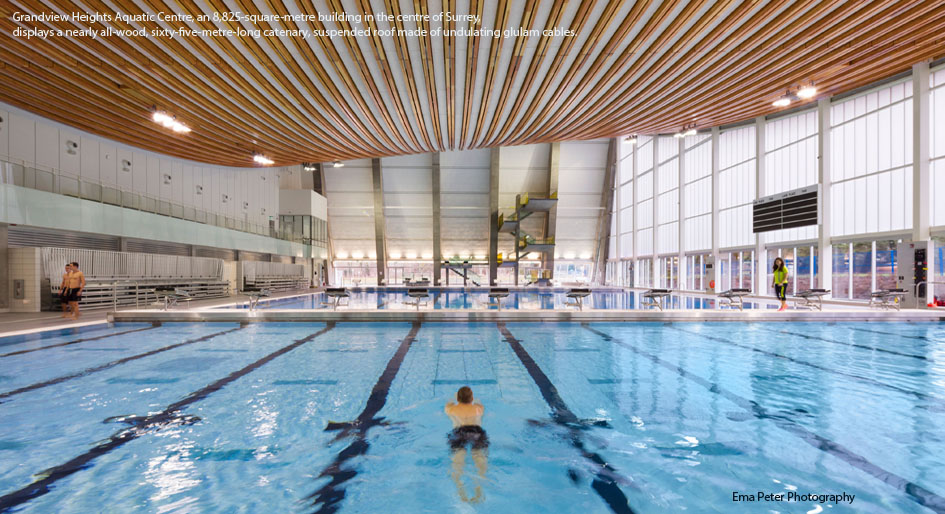 Grandview-Heights-Aquatic-Centre