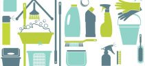 Green Seal revises cleaning services standard