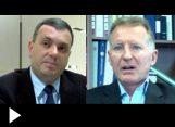 Greg Romundt, Jim McClintock