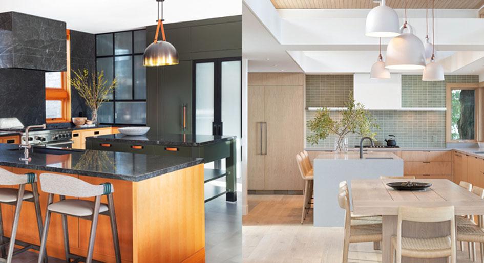 home design behaviours