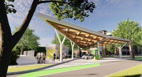 UBC renewable