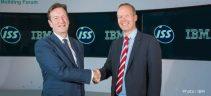 IBM ISS
