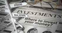 Canadian asset managers among world's 150 largest for real estate investment