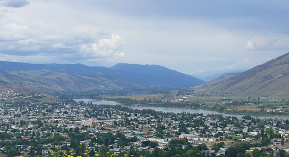 Colliers expands Kamloops team