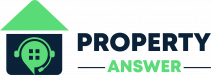 Property Answer