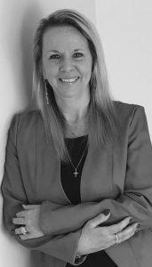Linda Murphy-Kreimes