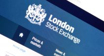 LSE IPO targets investors in supported housing ventures