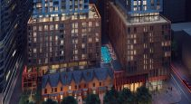 Luis-Riu-presents-new-riu-plaza-hotel-in-toronto_tcm55-211251