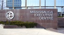 Mississauga Executive Centre