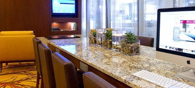 Ottawa hotel undergoes multi million dollar reno for Hotel design ottawa