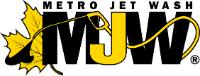 Metro Jet Wash