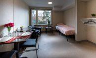 modular supportive housing