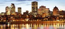 Montréal construction