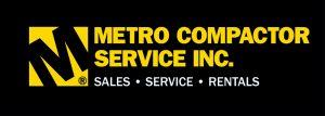NEW metro-comp-logo designer-black-bkgrd