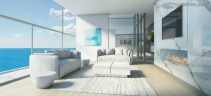 Nautique by Adi Development Group