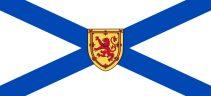 Nova Scotia Digby