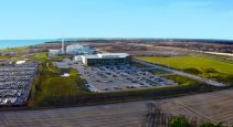 OPG Moving Corporate Headquarters to Clarington (CNW Group/Ontario Power Generation Inc.)
