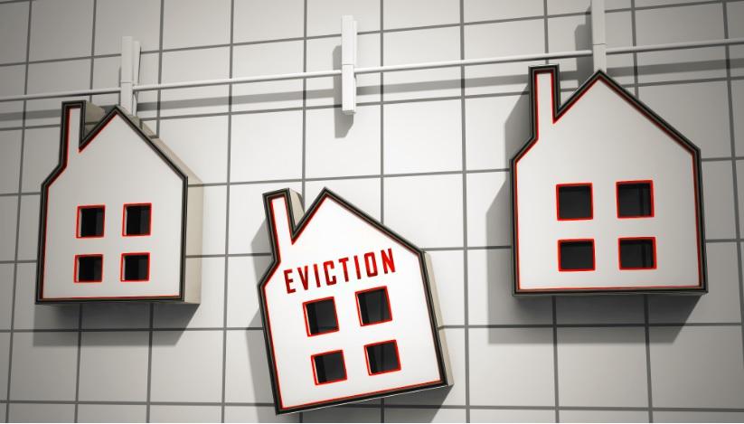 Ontario landlords COVID-19 crisis