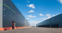 Oxford Properties to acquire U.S.-based portfolio of infill light industrial buildings