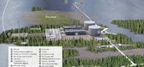Pacific-Northwest-LNG-gets-federal-approval
