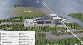 Pacific-Northwest-LNG-closer-to-final-decision