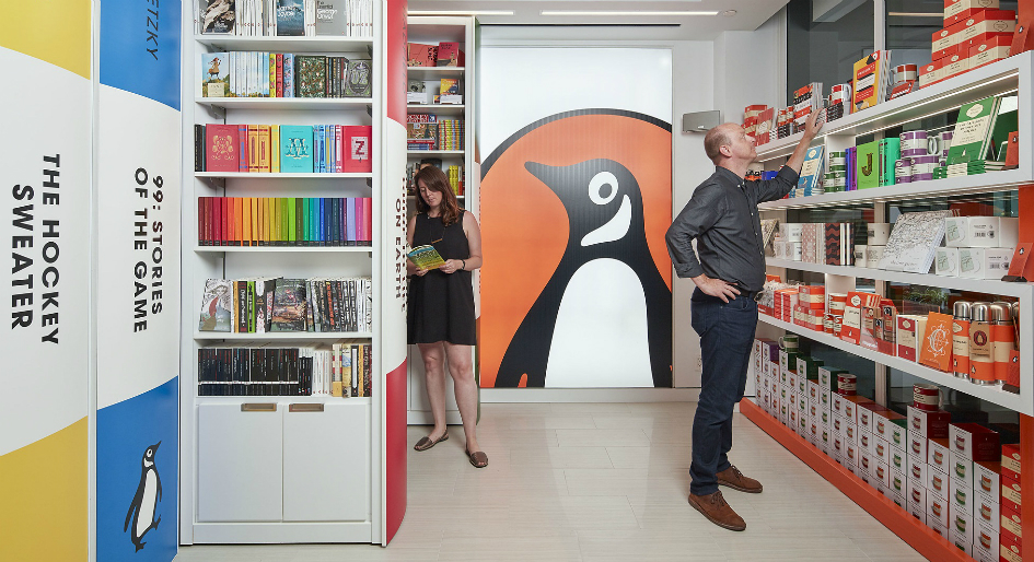 Image Result For Penguin Classics Mugs