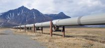 NEB-approves-Trans-Mountain-pipeline