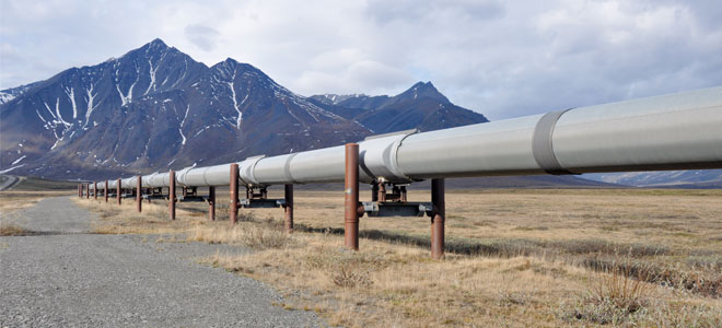 Neb Approves Trans Mountain Pipeline Remi Network