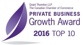 private-business-growth-award
