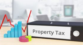 Property tax premiums loom for non-resident purchasers and owners of Nova Scotia residential properties