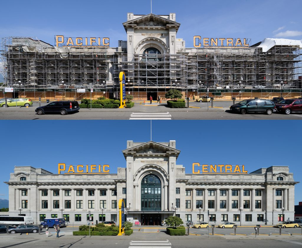 RJC Pacific Central Station_beforeafter (002)