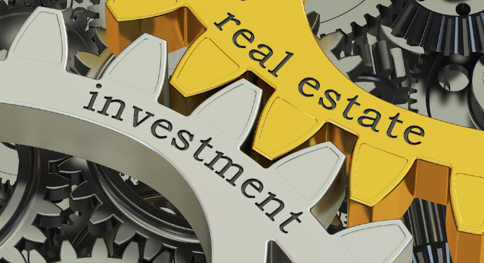 real estate deals on record pace in Q2 2020