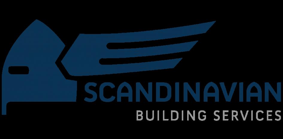 Scandinavian Building Services