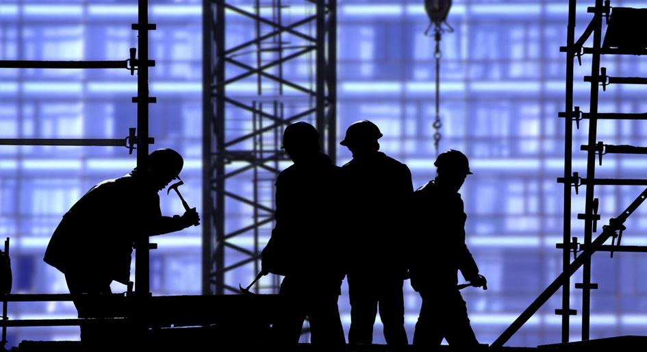 Saskatchewan construction long-term care