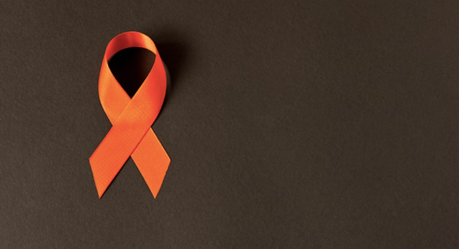 Buildings urged to brandish orange for Truth & Reconciliation Week
