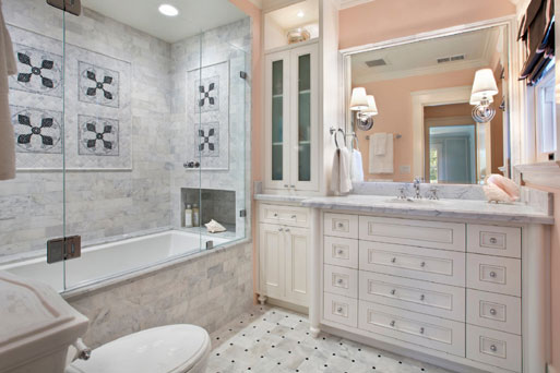 Bathroom Designs From Nkba 2012 Finalists: 2013 NKBA Design Competition Winners: Canadian Design Honoured