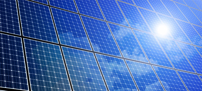 The Pros And Cons Of Solar Panels