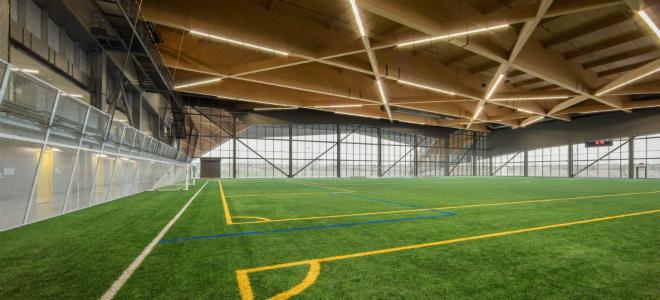 Stade-de-soccer-de-MTL 4