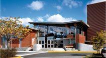 Surrey Arts Centre