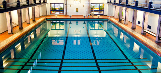 Electrical safety tips for swimming pools - Florida condo swimming pool rules ...