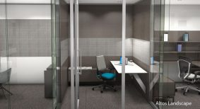 Teknion-wins-NeoCon-Awards