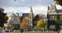 St. George campus