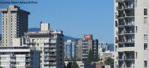 Vancouver Apartments