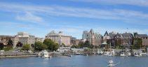 Victoria's purpose-built rental market