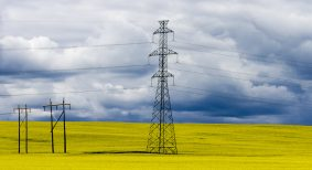 Alberta energy efficiency programs